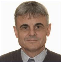 Geert Vanden Bossche-1