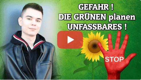 gruene-unfassbar+1