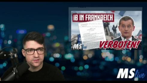 ib-verboten+1