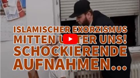 islamischer-exorzismus+1