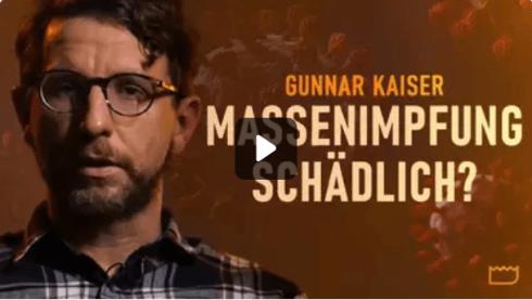 kaiser-massenimpfung+1