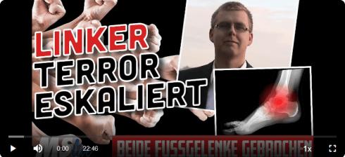 linker-terror+1