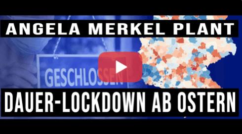 merkel-dauerlockdown+1