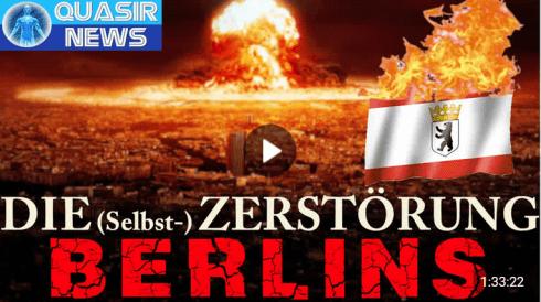 quasir-berlin+1