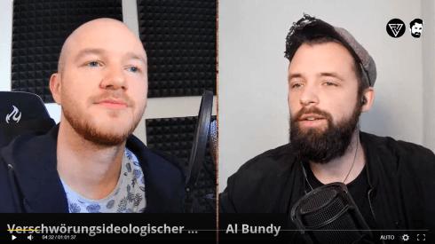 sebbe-bundy+1