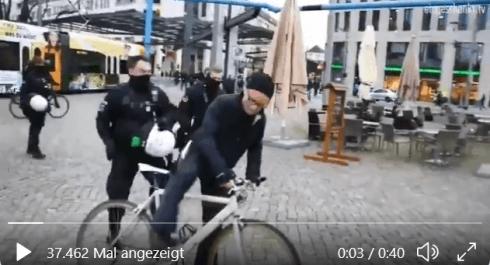 dresden-polizei