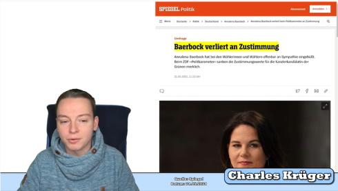 baerbock-zustimmung