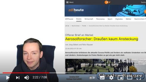 krueger-aerosole