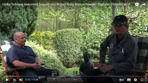 robert-schrang