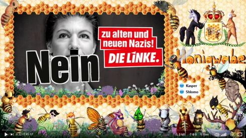 alte-neue-nazis