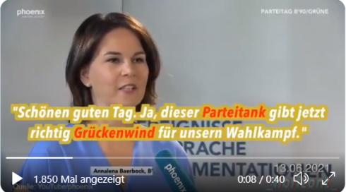 baerb-sprach