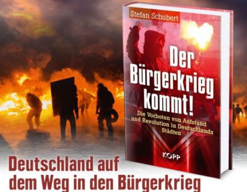 deutschland-buergerkrieg