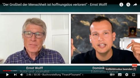 ernst-wolff-great-reset