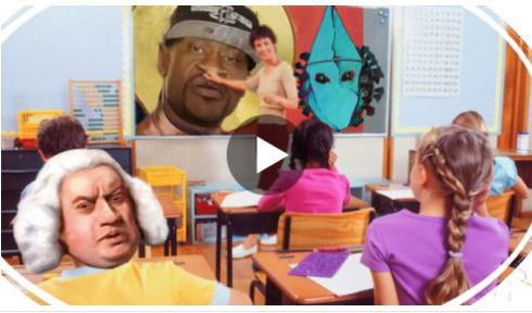 honigwabe-rassismus