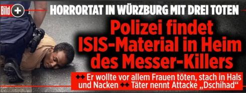 horrortat-wuerzburg