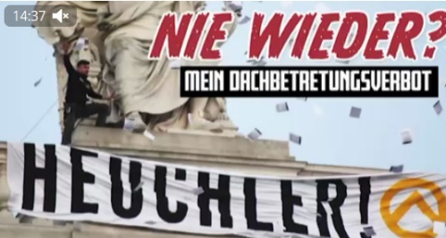 sellner-dach