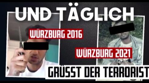 taeglich-terrorist