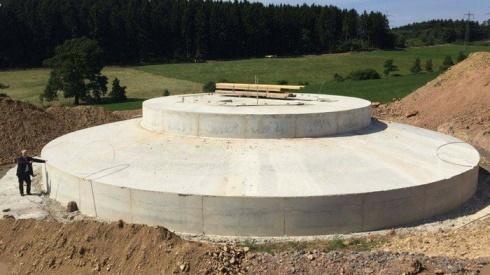 beton-windrad