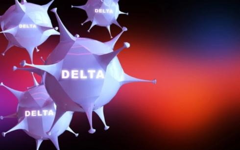 delta-variante