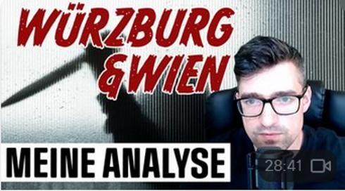 ms-wuerzburg-wien