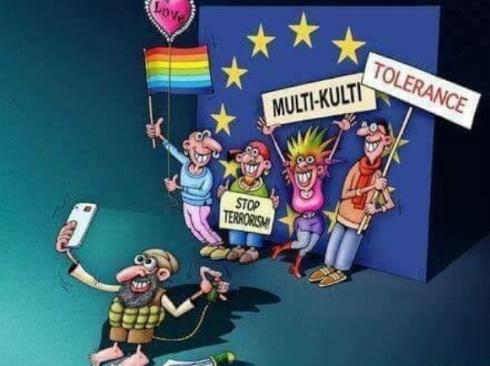 multikulti-toleranz