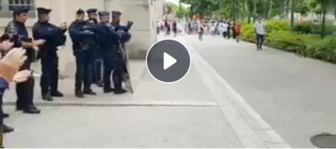 polizei-frankreich