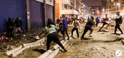 suedafrika-chaos