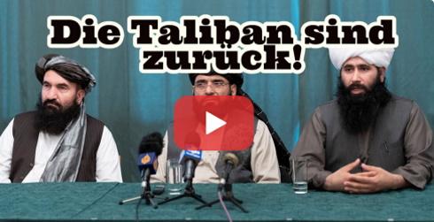taliban-zurueck