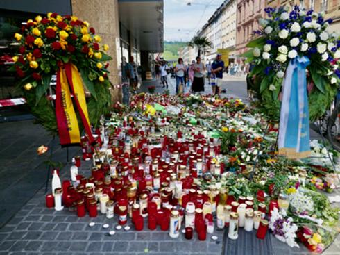 wuerzburg-06.21