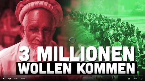 3-millionen-afghhanen
