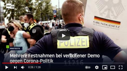 berlin-festnahmen