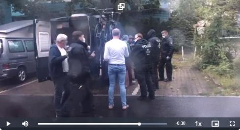 berlin-polizei-01