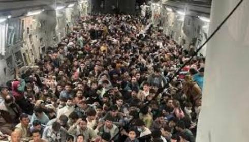 flucht-afghanistan