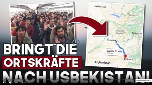 ortskraefte-usbekistan