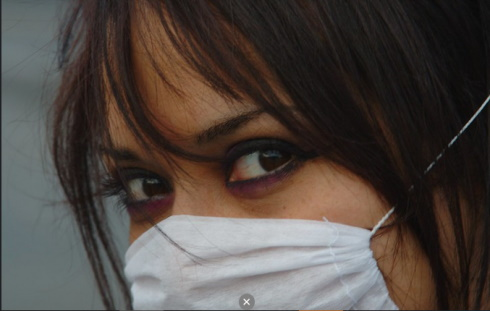 pcr-grippe