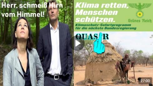 quasir-gruene2