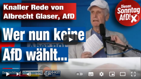 albrecht-glaser
