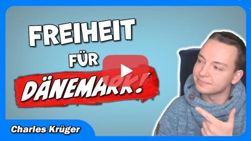 daenemark-freiheit
