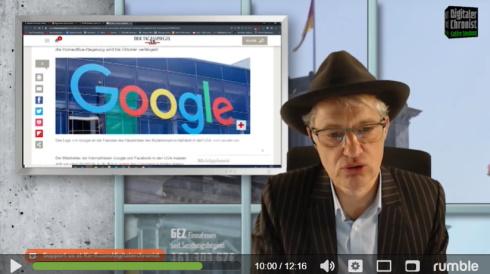 dc-google