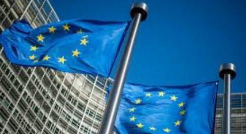 europaeische-kommision