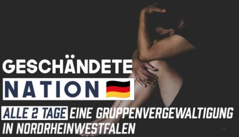 geschaendete-Nation