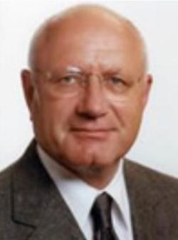 hartmut-glossmann