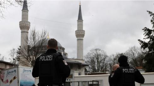 islamistische-gefährder