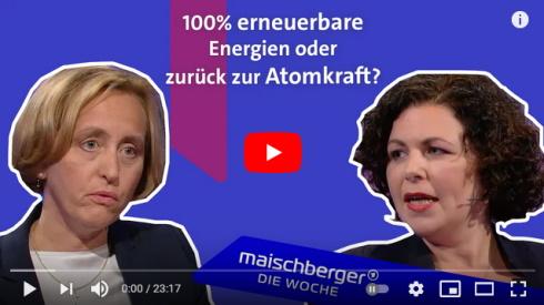maischberger-storch