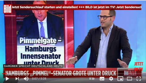 pimmel-senator