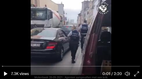 bruessel-polizisten