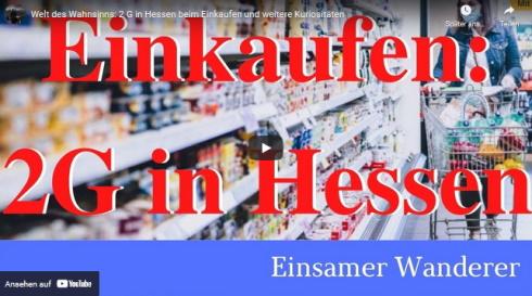 hessen-2g