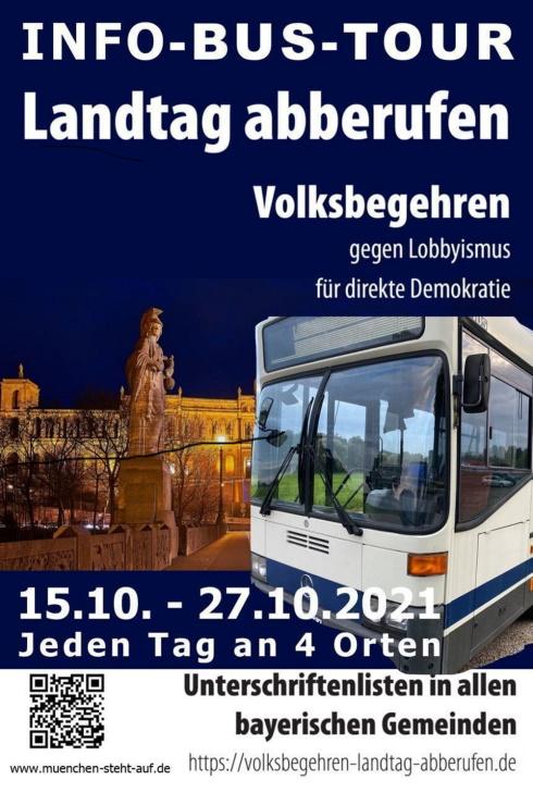 info-tour-bus