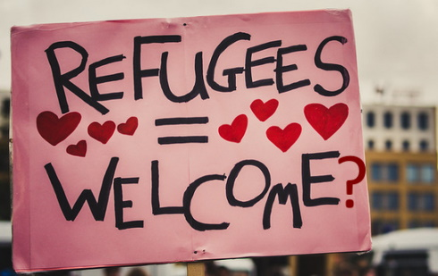 refugees-wellcome
