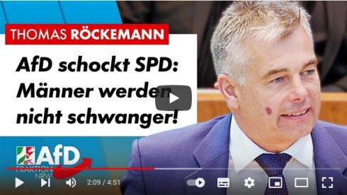 roeckemann-maenner